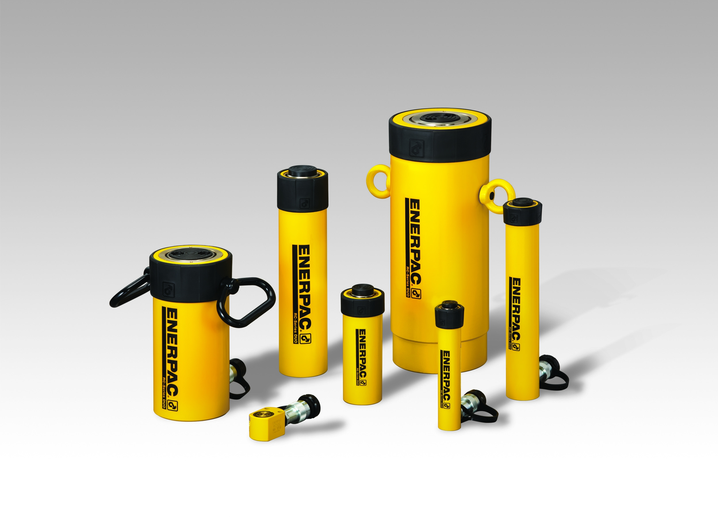 Specialty Hydraulic Lifting Jacks : Plankos d o hydraulic tools and equipment